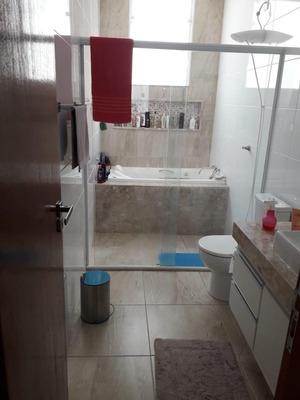 Casa Em Parque Guarua, Juiz De Fora/mg De 248m² 5 Quartos À Venda Por R$ 900.000,00 - Ca238353