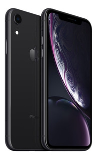 iPhone Xr Apple 64gb Liberado Sellado Factura Y Garantia