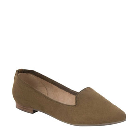 Balerina Casual Pink By Price Shoes 2232 Verde Ves 186603