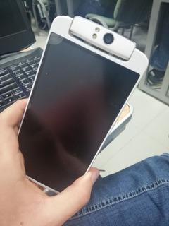 Celular Oppo N1 Rooteado