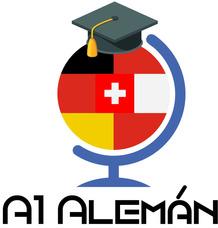 Clases De Alemán, Nivel A1