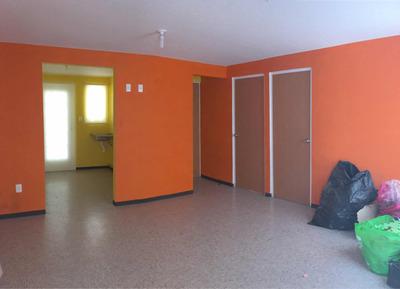 Departamento 2 Habitaciones 1 Baño