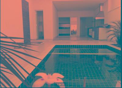 Casa Em Jardim Esplanada, Indaiatuba/sp De 180m² 3 Quartos À Venda Por R$ 920.000,00 - Ca95253