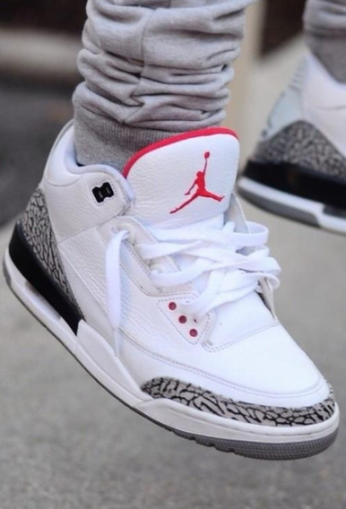 Zapatos Jordan Para Niño Alta Gama