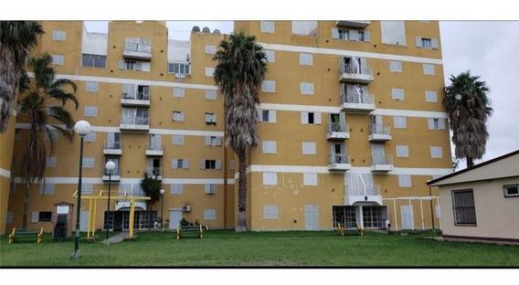 Alquiler*departamento*complejo Arenales*3 Hab