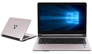 Laptop Vorago Alpha N3060-10-1:procesador Intel Celeron N
