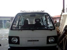 Suzuki Buseta Manual
