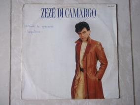 Lp Zezé Di Camargo: 1988