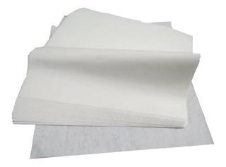 Pano De Limpeza Monofibra 50 Pçs Sem Fiapos Sala Limpa