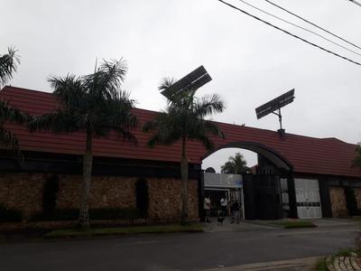 Casa Residencial À Venda, Vila Mirim, Praia Grande. - Ca0385
