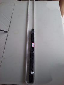 Lãmpadas Ccfl Sansung Ln332b350f1