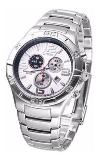 Reloj Citizen An7080-55a Cronògrafo Hombre. Envio Gratis