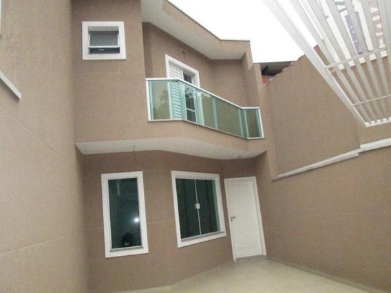 Casa Residencial À Venda, Tucuruvi, São Paulo - Ca1244. - Ca1244 - 33599153
