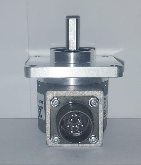 Encoder Codific Rotativo Kubler Turck T8.5000.c820.1200.0014