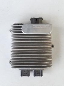 Modulo De Injeção Eletrônica Pcx 150 2013/2015