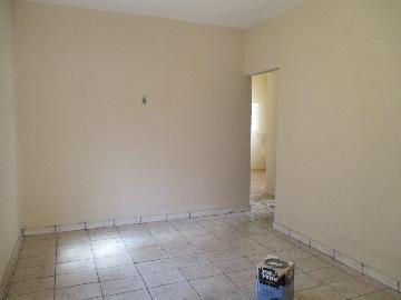 Casas Bairros - Ref: 7920