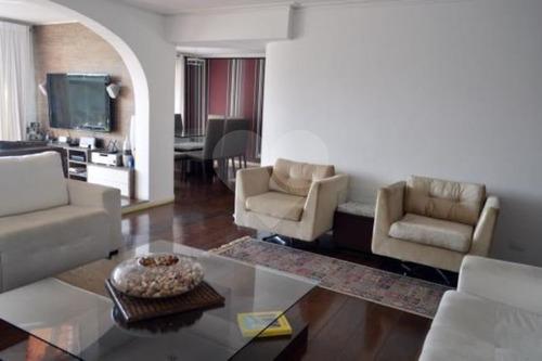 Jardim Marajoara, 400 M² Área Construida - 345-im37643
