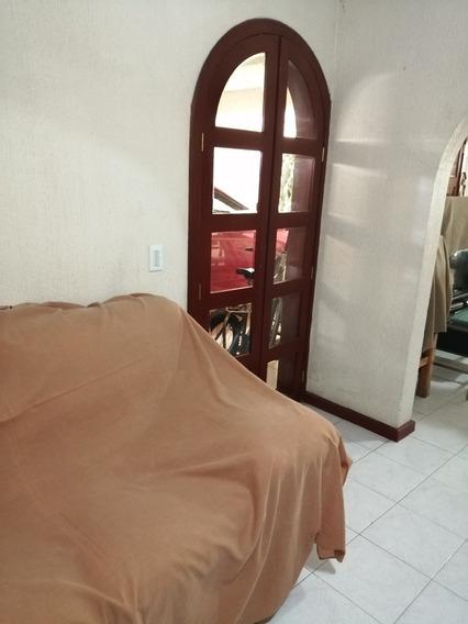 Casa 3 Recamaras Ciudad Nezahualcóyotl