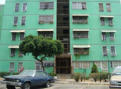 Bonito Apartamento La Guarita Guarenas Acepta Credito!!!!