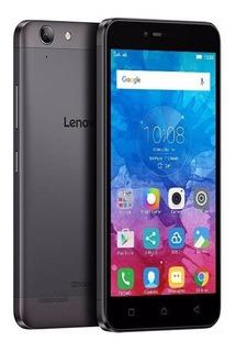 Promoção Celular Lenovo Vibe K5 16gb Dual Chip - Vitrine