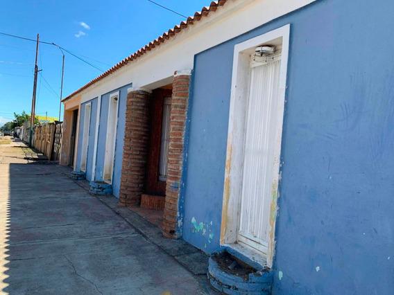 Casa Venta Municipio Libertador Tocuyito Carabobo 1920359 Lf