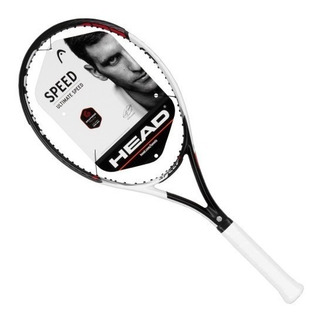 Raqueta Head Tenis Speed S Ultimate