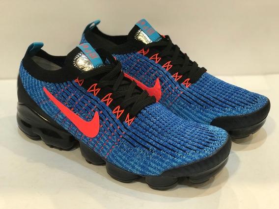 Zapatillas Nike Air Max Alta Gama