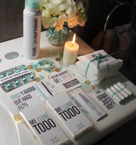 Kit Imprimible Sos Canasta Baño Casamiento Y Fiestas Varias