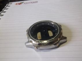 Caixa Relógio Citizen C240