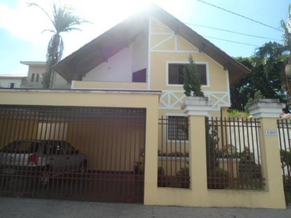 Casa - Ca00477 - 2455663
