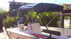 Lacha Pescadora Solana 4.80