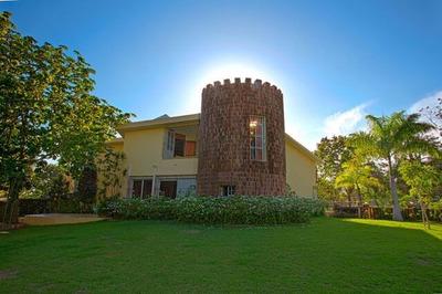 Excelente Casa En Alameda