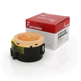 Toner Compatível Xerox 3010 3040 3045 | 106r02182 | Premium