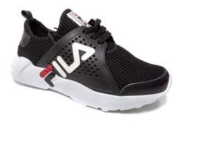 Zapatos Deportivos Caballeros Botas Fila
