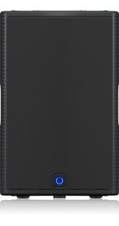 Turbosound Milan M15 Bafle Activo 15 1100w Dsp