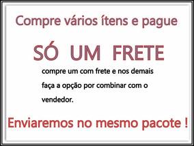 Calcinhas C Regulagem Todas Tamanho P Cores Da Foto Ppp 2222