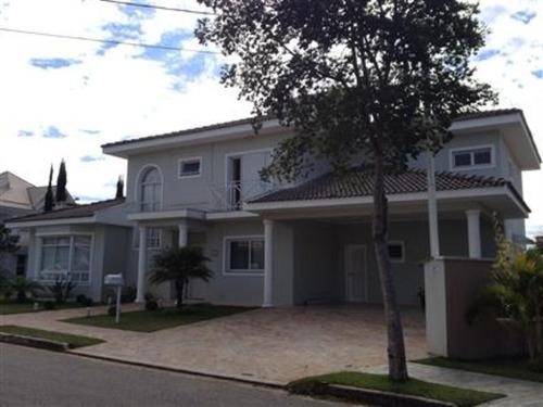 Casa - Ca02158 - 4252867