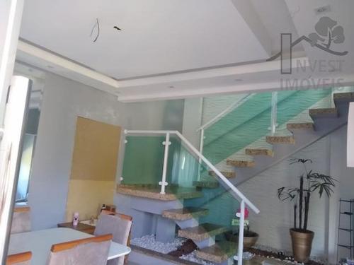 Imagem 1 de 12 de Cod 5943 - Casa Em Ibiúna-sp - 5943
