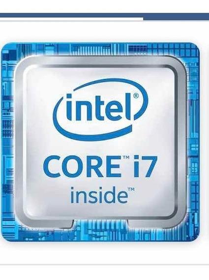 Processador I7-6800k Lga 2011-v3