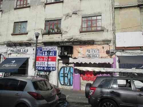 Ubicadísimo Local Centro-histórico Cerquita Ayuntantamiento