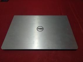 Dell I7 Inspiron 5548