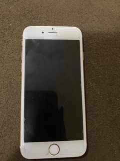 iPhone 6 64gb Branco