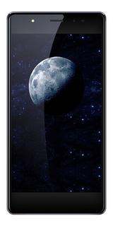 Leagoo T1 Plus Smartphone 4g Lte Fdd-3g Wcdma Mtk6737 13