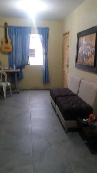 Habitaciones Amobladad Internet 250-- 200-150