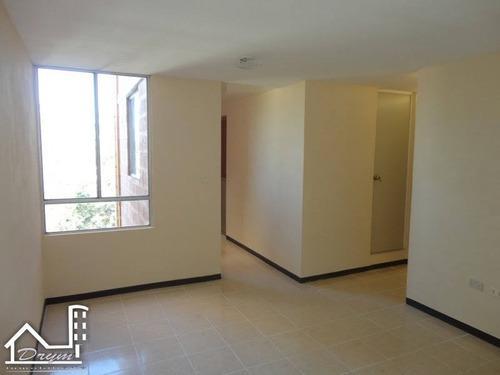 Departamento En Renta Cerrada Torre Alameda T7, Cleotilde Torres