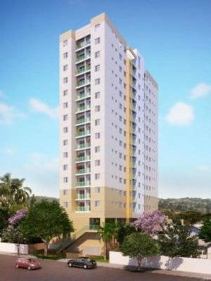 Ref.: 9569 - Apartamento Em Osasco Para Aluguel - L9569