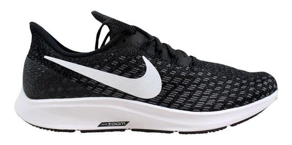 Zapatillas Nike Pegasus 35 Hombre