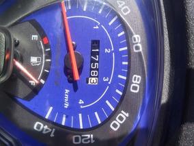 Honda Honda Biz 125 Cc