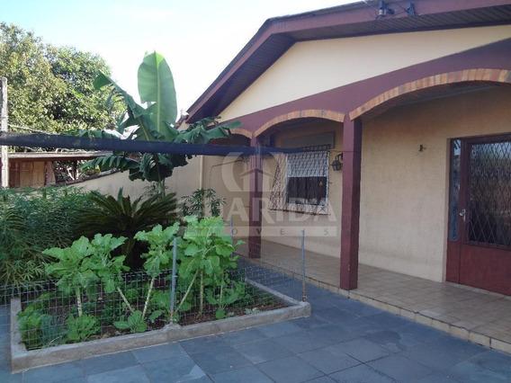 Casa - Sao Judas Tadeu - Ref: 138804 - V-138804