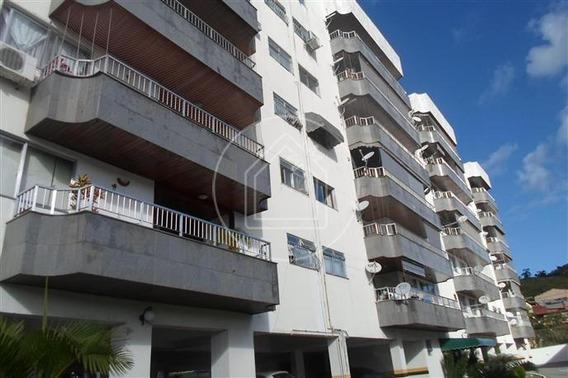Apartamento - Ref: 854710